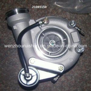 21085150 Auto Engine Parts for Volvo pictures & photos