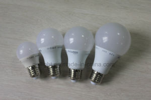 High Effiency Low Price DC LED Bulb E27, Cheap E27 LED Bulb pictures & photos