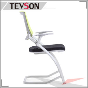 Colorful Meeting Chair with Mesh pictures & photos