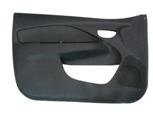 Plastic Car Door Part (XDD-0225)