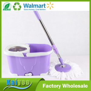 New Products Professional 360 Degree Super Spin Mop pictures & photos