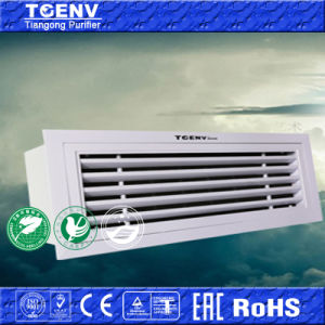 Indoor Air Filter Air Refresher for Room Air Generator J pictures & photos
