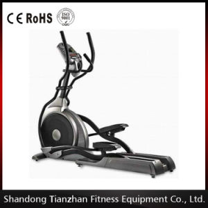 Fitness Equipment/Cross Trainer/ spinning Bike Tz-7005 Elliptical Machine pictures & photos