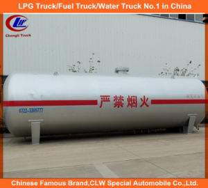 50, 000 Liters LPG Gas Storage Tank 25mt for Sale pictures & photos