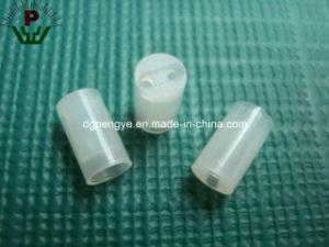 Plastic LED Spacer Support (LED4.0mm)