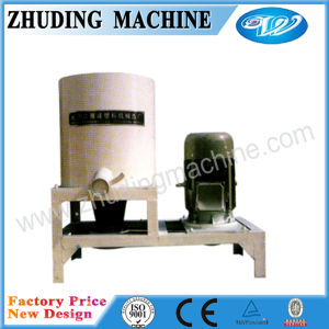 2016 New Drying Mixer Machine Price pictures & photos