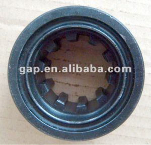 Low Price Sale! Worm Wheel for Automatic Slack Adjuster 63008