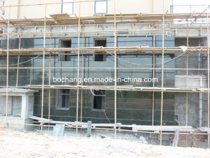 Wholesale Building Materials for Projects/Construction pictures & photos