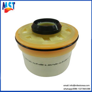 Engine Oil Filter for Toyota 23390-0L010 pictures & photos