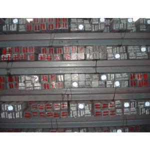 Primary Steel Square Bar Q275/Ss490/E275A