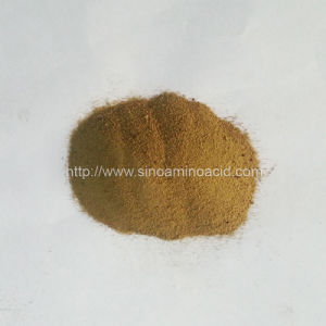 Compound Amino Acid Fertilizer Grade pictures & photos