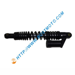 Motorcycle Parts Shock Absorber for Pulsar-135 pictures & photos