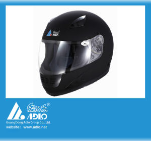 Motorcycle Helmet (6#A) pictures & photos