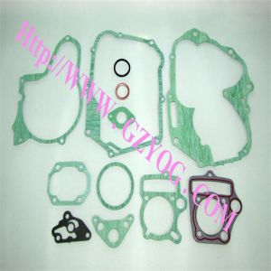 Motorcycle Spare Parts-Engine Gasket for Aprisa-100 pictures & photos