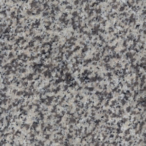 Natural Stone Granite G655 Grey Slabs for Tiles and Countertops