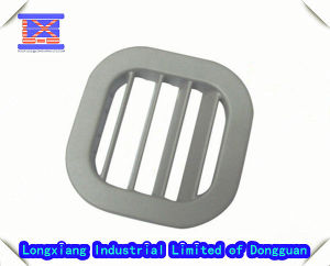 Plastic Injection Mould for Auto Components/Parts pictures & photos