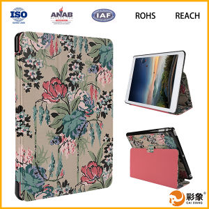 Very Hot Selling Case for iPad Air/Mini (SP-PYA209)