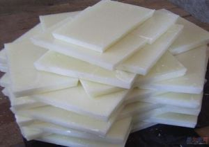 High quality of Paraffin Wax pictures & photos