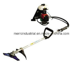 Bg430 Brush Cutter Brushcutter Bg430 (1E40F-5) pictures & photos