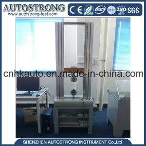 Laboratory Equipment Construction Material Testing Equipment pictures & photos