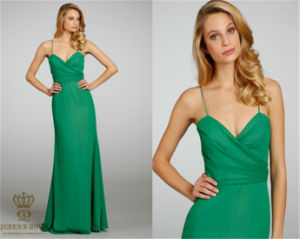 The New Wedding Bridesmaid Dress, Prom, Evening Dresses