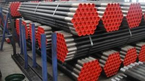 Water Well Drill Pipe for Sale pictures & photos