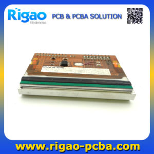 Custom Flexible Assembly Electronics Design in China pictures & photos