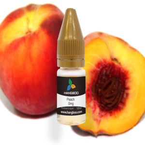 10/20/30/50ml Electronic Cigarette E Liquid E Juice ISO9001 Favtory, 50vg/50pg pictures & photos