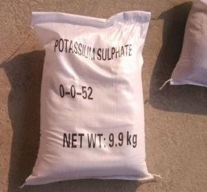 Fertilizer Granular N 21%Min Ammonium Sulphate pictures & photos