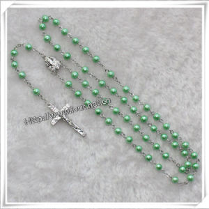 Beads Rosaries, Religious Beads Rosary (IO-cr310) pictures & photos