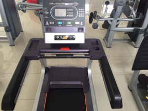 Commercial Treadmill for Gym pictures & photos