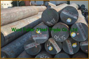China Suppliers Tool Steel Round Bar by D2 pictures & photos