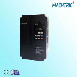 0.75kw-315kw AC Motor Drive with Vector Control Frequency of 0.00Hz--400Hz pictures & photos
