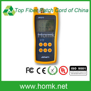 Joinwit Optical Power Meter Jw3210 Multi-Function Optical Multimeter pictures & photos