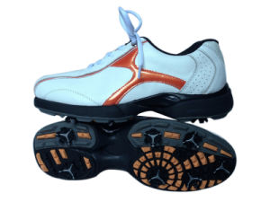 Golf Footwear pictures & photos