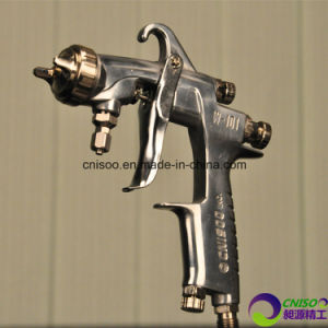 Common Air Tools Anti-Corrosion Paint Gun for K Agent (W-101)