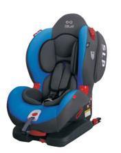 Ks 01 Baby Car Seat with Isofix