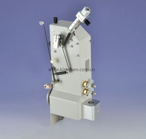 Servo Tensioner with Cylinder Inside (SET-200-BR) Coil Winding Wire Tensioner pictures & photos