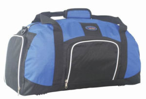 Travel Weekend Outdoor Duffel Bag for All Age pictures & photos