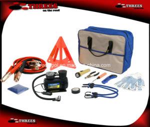 Auto Emergency Tool Kit (ET15001) pictures & photos