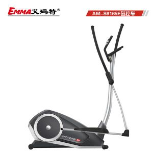 Good Shape Popular Fitness Magnetic Bike (S6165E) pictures & photos