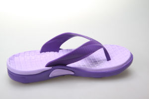 OEM New Cheap EVA Slipper pictures & photos