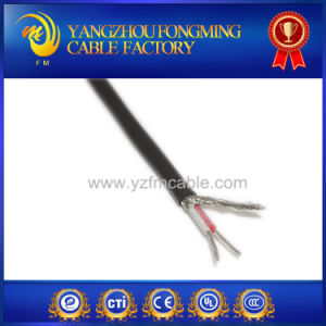 High Temperature Flexible Silicone Insulated Multicore Wire Cable pictures & photos