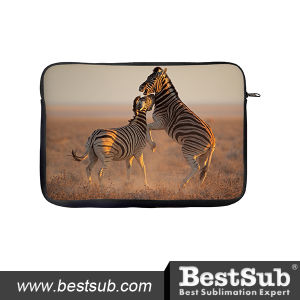 "Bestsub 15"" Neoprene Sleeve Laptop Case (NLB04) pictures & photos"