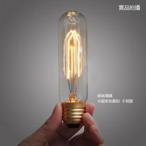 Decoration St64 E27 25W 40W 60W Vintage Bulbs Edison Lamps pictures & photos