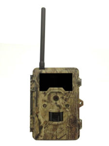 2014 12MP 940nm Trail Camera Hunting Camera