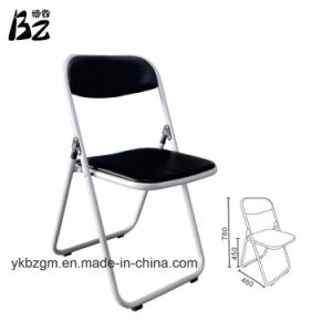 Plastic Office Furniture Folding Chair (BZ-0173) pictures & photos