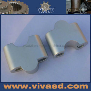Customized Billet Parts CNC Turning Part pictures & photos