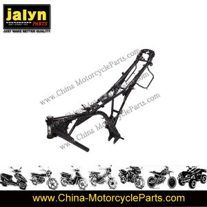Motorcycle Parts Motorcycle Frame Fit for Ybr125 pictures & photos