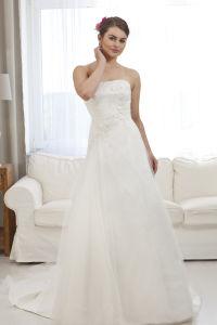 Latest Popularl Luxurious Wedding Dress Prom Dresses Uw4054